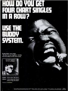 1970-12-19 BUDDY MILES