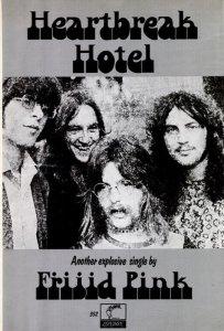 1970-12-19 FRIJID PINK