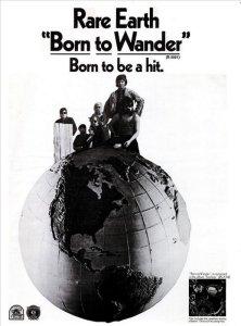 1970-12-19 RARE EARTH