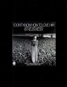 1971 - 01 HELEN REDDY