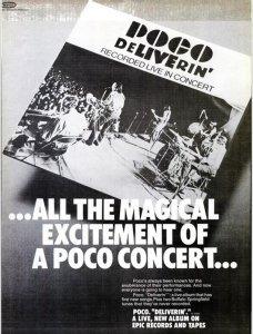 1971 - 01 POCO