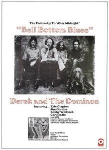 1971 - 02 DEREK DOMINOES