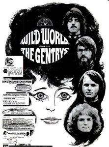 1971 - 02 GENTRYS