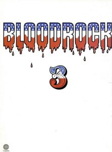 1971 - 03 BLOODROCK
