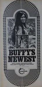 1971 - 03 BUFFY