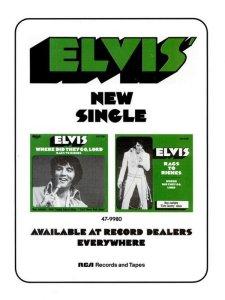 1971 - 03 ELVIS 2