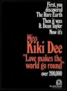 1971 - 03 KIKI DEE