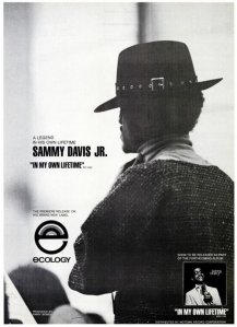 1971 - 03 SAMMY DAVIS