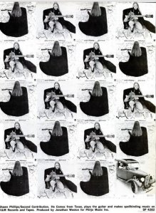 1971 - 03 SHAWN PHILIPS