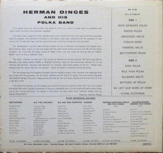 DINGES - EAGLE GEAR 1-66 (2)