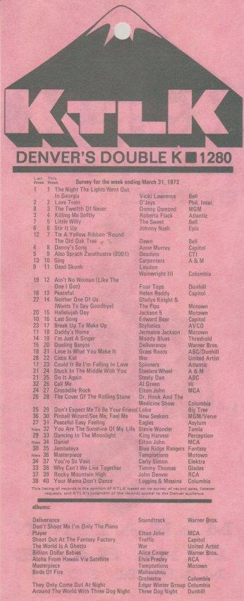 KTLK 73-03-31 (1)
