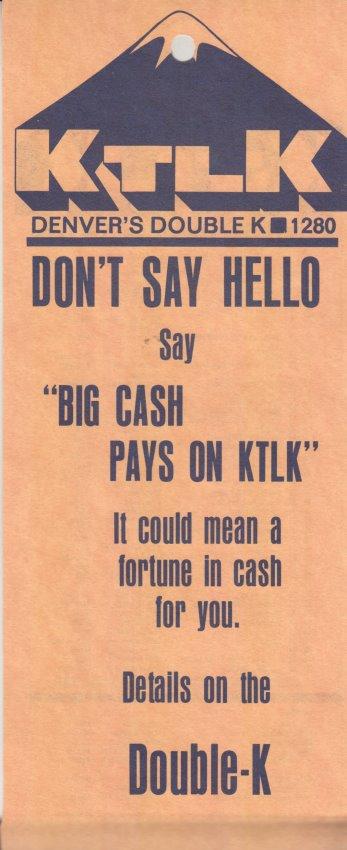 KTLK 74-04-27_0001 (deleted f400b54c2e4eca41e9a7dfd0664af6fc)