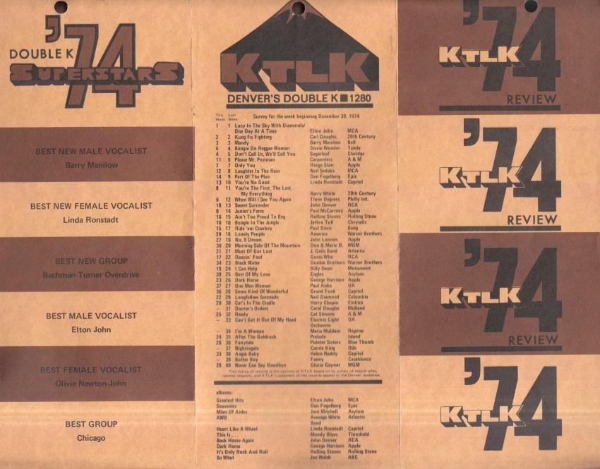 KTLK 74-12-30_0001 (deleted 7ebfc16d853b4716d817e3a6ab2baa1a)