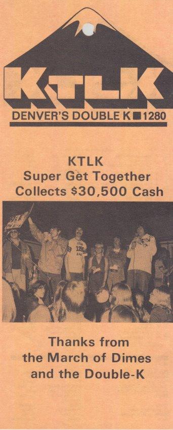 KTLK 75-04-28_0001 (deleted 05128ec863e904bf47078c765e9785e9)