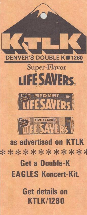 KTLK 75-08-18_0001 (deleted ed436db2dad62c8750e82015b8cc9934)