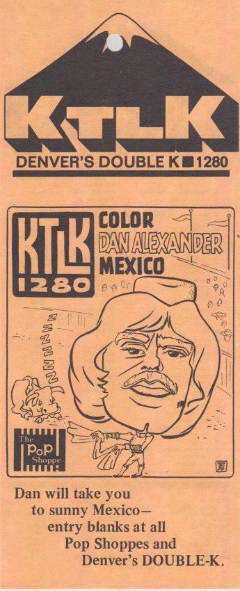 KTLK 75-11-17_0001 (deleted 76ca2729ddbf029885b5f0106369f564)