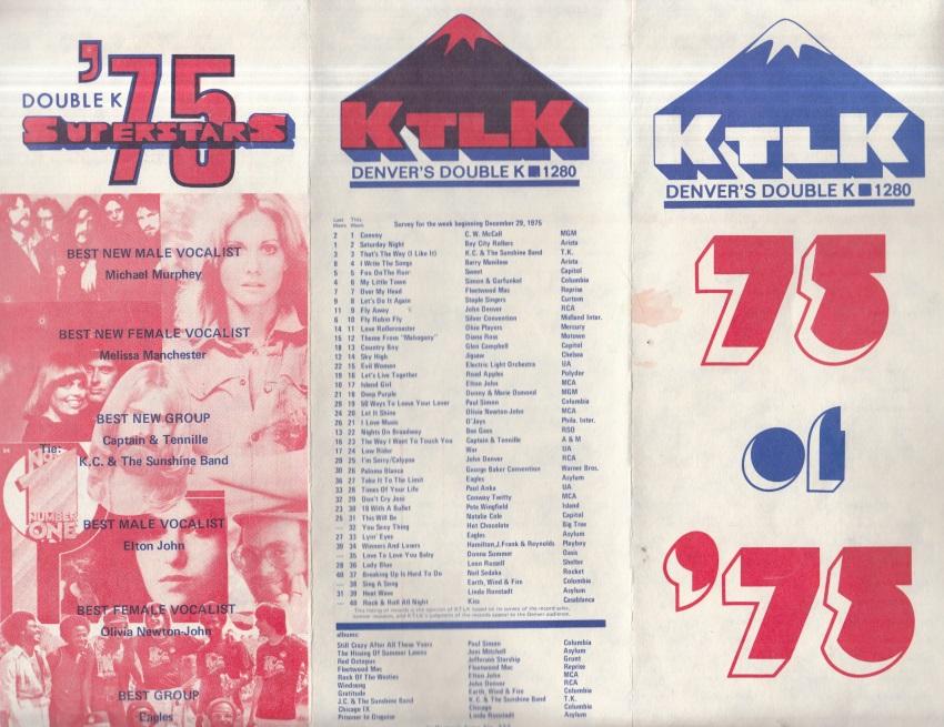 KTLK 75-12-29_0001 (deleted c0a059434902740ba4cddb8eb5f51478)
