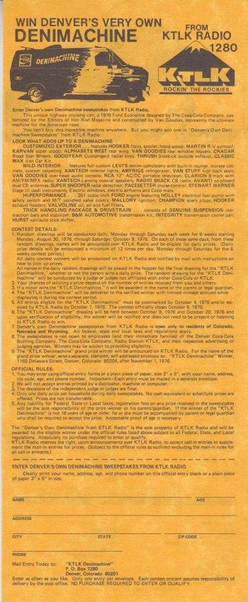 KTLK 76-08-23_0001 (deleted 9df17b17b666239e52639c8964677729)