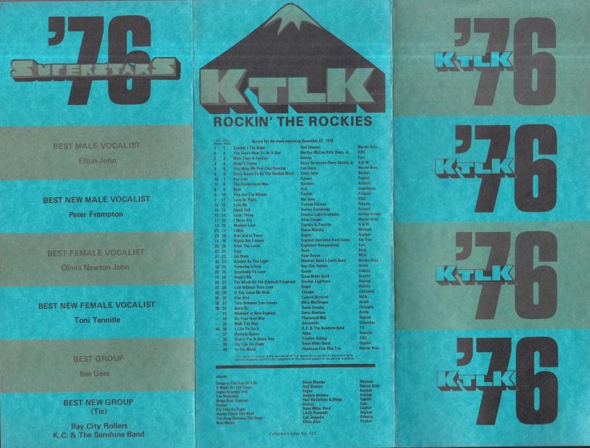 KTLK 76-12-27_0001 (deleted d08256c9e8466d7cfbd3604d803ad7ff)