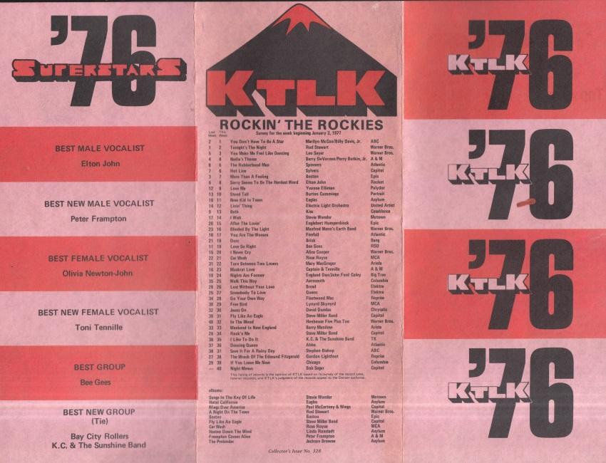 KTLK 77-01-03_0001 (deleted 20d4b1619d5201feebeaaa43b37b2f41)