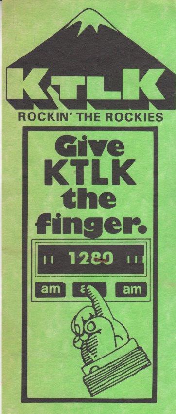 KTLK 77-01-10_0001 (deleted 861dfc5861da3010c0ae96264f456f5a)