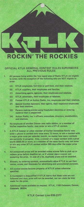 KTLK 77-03-14_0001 (deleted 8471cbf4b164701c5c850644694f8faa)
