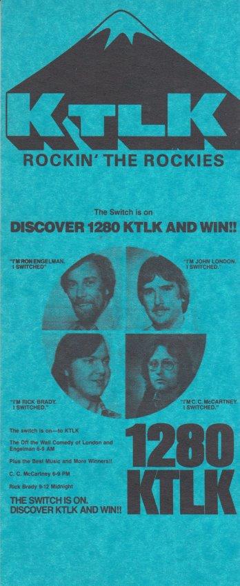 KTLK 77-04-11_0001 (deleted 035de5011f8dc4b63df0b380fd9049bc)