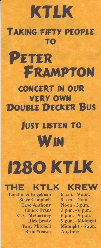 KTLK 77-07-10_0001 (deleted d593bdaea6412ed88b689354853adcad)