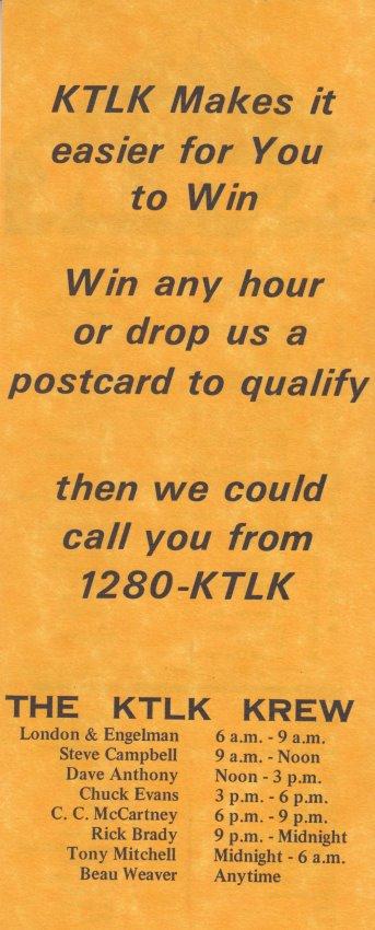 KTLK 77-07-24_0001 (deleted dc51016579fe3b5084f78b34720ab8e7)