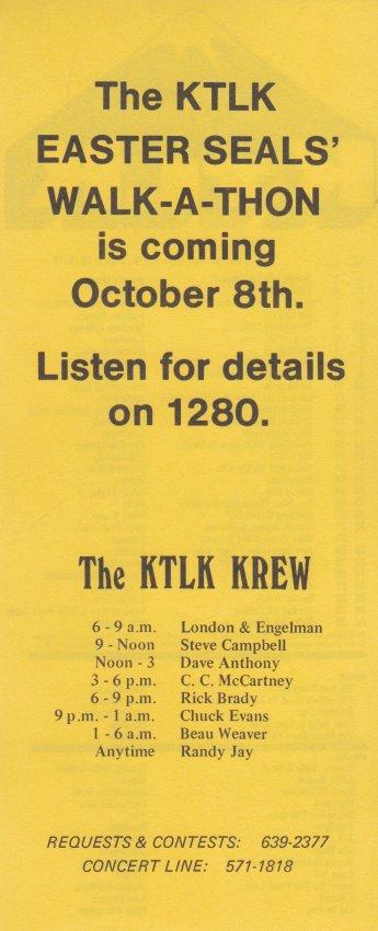 KTLK 77-09-25_0001 (deleted 54341ccf7ae454794d0ce49ec9fb1654)
