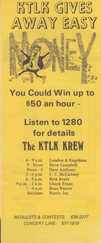 KTLK 77-10-16_0001 (deleted 95d9280ab1ca735ac4c0e4b7554c5681)