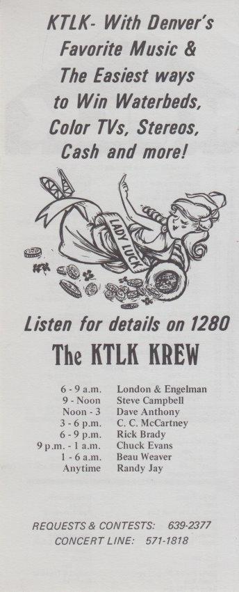 KTLK 77-10-30_0001 (deleted 0ca60512fde7ce0c1f6519378cca0e6c)