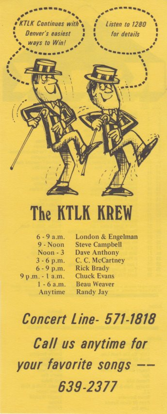 KTLK 77-11-06 A (2) (deleted 30295c1fb12d7dc6c3f40387b7c1a09d)