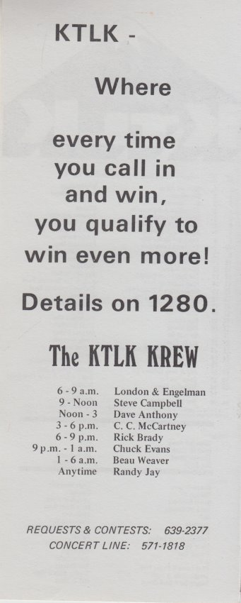 KTLK 77-11-20_0001 (deleted a2833b120e7f28996fe912c1fac1deea)