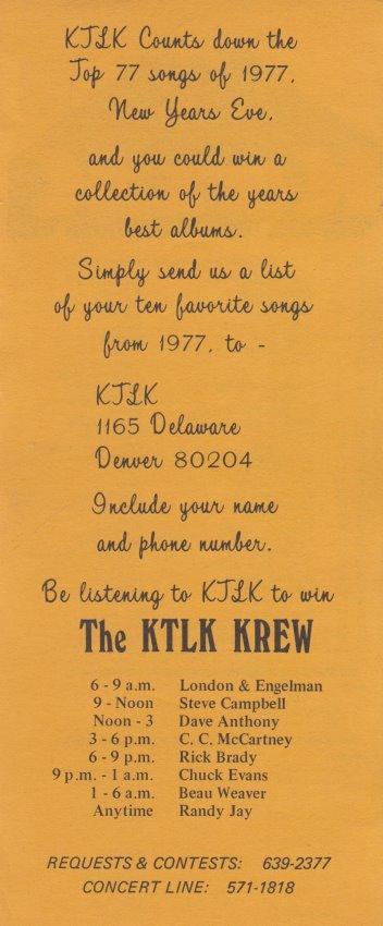 KTLK 77-12-18_0001 (deleted 61f55cbf8f529bbc49a8f75218c916ee)