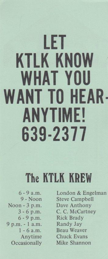 KTLK 78-01-29_0001 (deleted 1083cb5fcd2fb6e8edb74b1e22f01dfc)