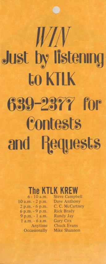 KTLK 78-02-19_0001 (deleted b6180933362477eda25df78e80e5dd16)