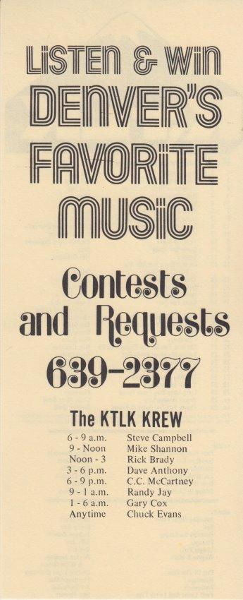 KTLK 78-02-26_0001 (deleted c632821bb24ff6c969331b57bf42e8b6)