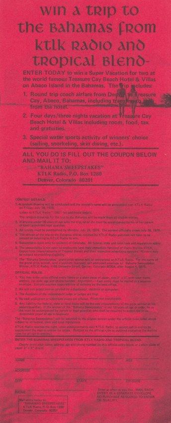 KTLK 78-06-18_0001 (deleted 303250e1a622102c1befcf8612e6bbf0)