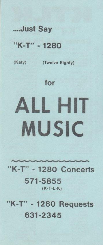 KTLK 78-09-17_0001 (deleted 54034720cdeebb94f2810f318d7416df)