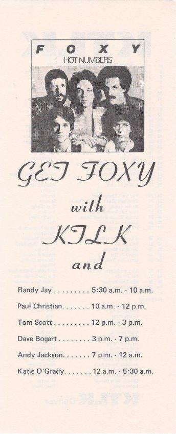 KTLK 79-05-07 B