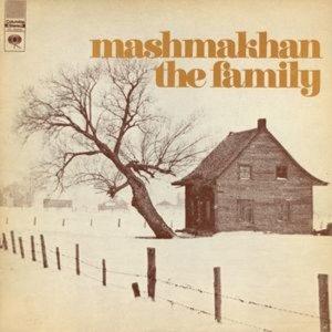 MASHMAKHAN - 1971 A