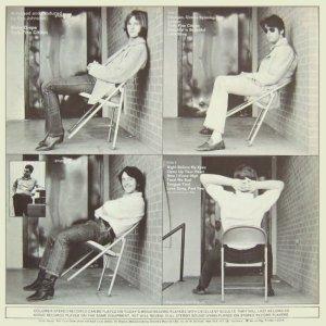 MASKED MARAUDERS 1969 B