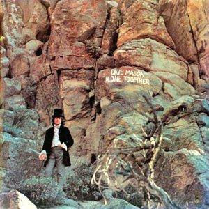 MASON DAVE 1970 A