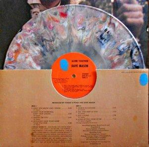 MASON DAVE 1970 B