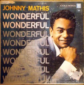 MATHIS JOHNNY 1957 A