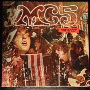 MC 5 1969 A