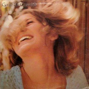 MCCORMICK GAYLE 1971 A
