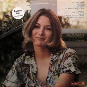 MCCORMICK GAYLE 1971 B
