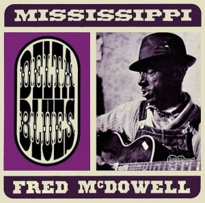 MCDOWELL FRED 1964 A